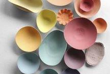 BEAUREGARD - Gamme de couleurs