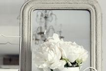 Miroir miroiiiir