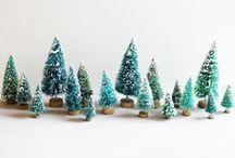 ♪♫ Christmas ♫♪