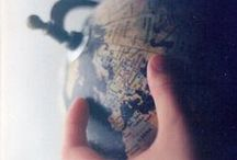 discover > maps
