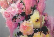 BEAUREGARD - Floral