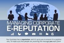 Social Media Monitoring / Social Media Monitoring