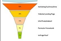 Sales / Sales und Verkauf