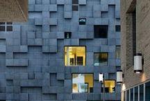 BEAUREGARD - Architecture