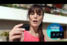 Running your health / by Withings