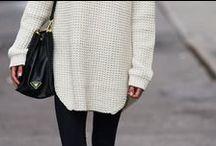 MSP Fashionopolis / / by Sally Nadeau