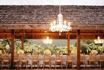 Romantic Storybook Weddings
