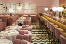 BEAUREGARD_Hotel & Restaurant