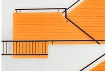 BEAUREGARD_Stairs