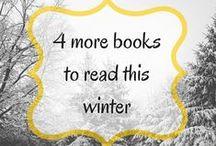 Books / books, books reviews