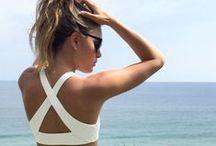 Swimwear <3 / Bikinis and swimwear