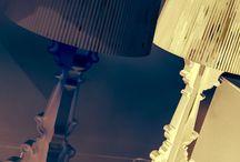 Lampe BOURGIE de Kartell / Lampe BOURGIE design Ferruccio Laviani
