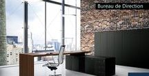 Bureaux Fantoni / Fantoni est une marque d'agencement de Bureaux & Espaces Pro à découvrir chez Empreinte d'intérieur 81 Castres magasin d'agencement sur 4 étages