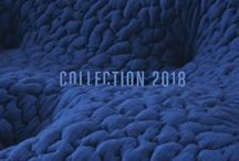 Nouveau catalogue Ligne Roset COLLECTION 2018