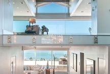 Inspiration-home-