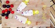 Παγωτά / Icecreams