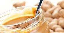 Βούτυρο-Μαρμελάδες / Butters-Jams