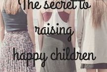 Modern Day Hippie Mamas / Everything parenting! Share your posts about Mom life, crafts for kids, and favorite recipes!  Nothing is off board here (unless it's super rude or contains nudity or anything illegal).  Collaborators are welcome. To join, please follow Modern Day Hippie Mama on Pinterest, and then email sam@moderndayhippie.ca for an invite. No limit to pins, but repin as many as you pin. Pins must be vertical images.