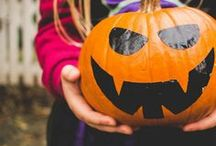 Fall + Children / Fall activities with children   Autumn Activities with children   Fall   Autumn   Fall style   Fall fashion   Pumpkin spice   Fall for moms