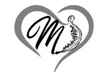 Manati Herz / Manati Herz ist wandernde Poetin und Autorin. Sie lebt zusammen mit einem Kobold. Auf www.manati-herz.de finden Sie alle Neuigkeiten über Manati Herz und ihren Mitbewohner aus der Anderswelt. Ein neurotischen Kobold: Der Getreue Vonsch