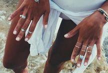 •Jewellery•