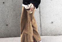 Fashion 2 / simple