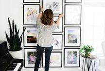 Photo Gallery Inspiration
