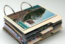 DIY Photo Books