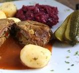 Beef Bro - FoodPlace / Beef Bro - Zartes Rindfleisch und unsere leckeren Beilagen, einfach ein Dream Team. #foodplace #food #BeefBro #hamburg  Foodplace | Easy & Enjoy