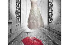 robes de mariées ♥️ wedding dress / Pour votre grand jour, découvrez nos robes ❤️ de mariées de marque, envoyées directement de nos boutiques spécialisées dans les mariages avec 40% de remises minimum.