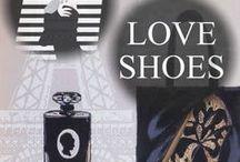 Chaussures  Shoes / Des chaussures à gogo dans tous les styles ‼️ en direct de vos boutiques préférées ❤️vous les trouverez chez destocboutique.com, le 1er site en France à regrouper vos commerçants