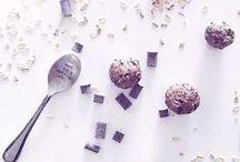 ♥ bites + sips / always gluten free// sometimes vegan// mostly healthy// always tasty//