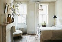 i love home deco / by Mariechen Plessis