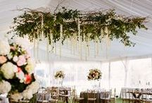 happily ever after / dream wedding