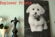 Photo Crafts