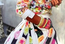 ~Pretty clothes