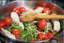 ~Food&Recipes