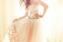 ~Weddings Ideas