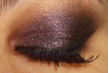 ~Make-up