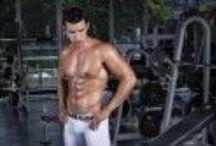 Malebasics Men Underwear / High quality underwear for men.  Visit us @ www.malebasics.com