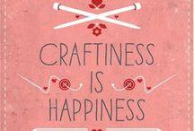 ~ Craft Ideas ~