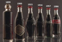 ~ Coca - Cola ~