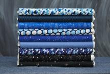 Inspiring Craft Supplies / by Fancy Tiger Crafts