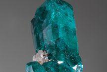 stones & gems