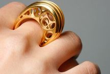 something about jewelry & bijou