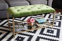 Creative: Home Decor