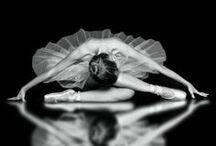 Ballet/Dancers