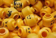 ~ Lego ~