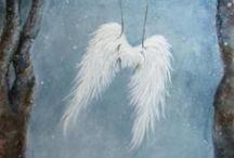 ~ Angels ~ / ~ Angels ~