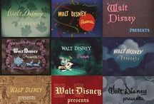 ~ Disney ~ / Disney rules. End of.